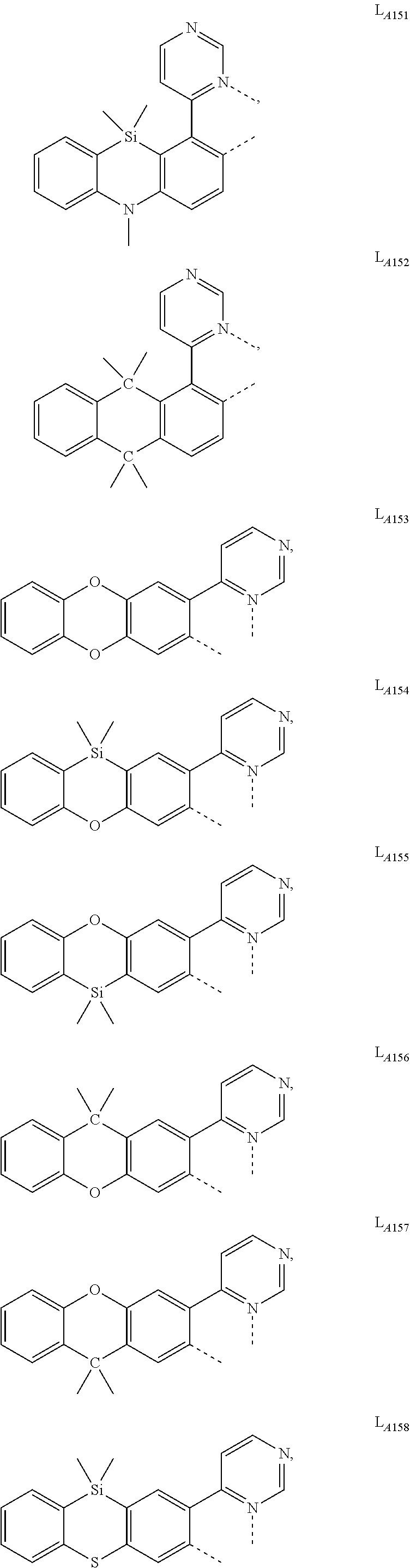 Figure US10153443-20181211-C00030