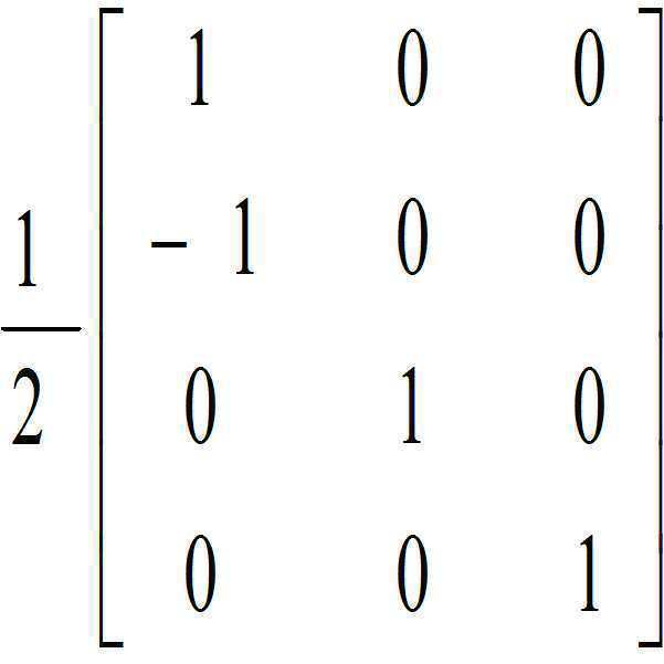 Figure 112011062912455-pat01456