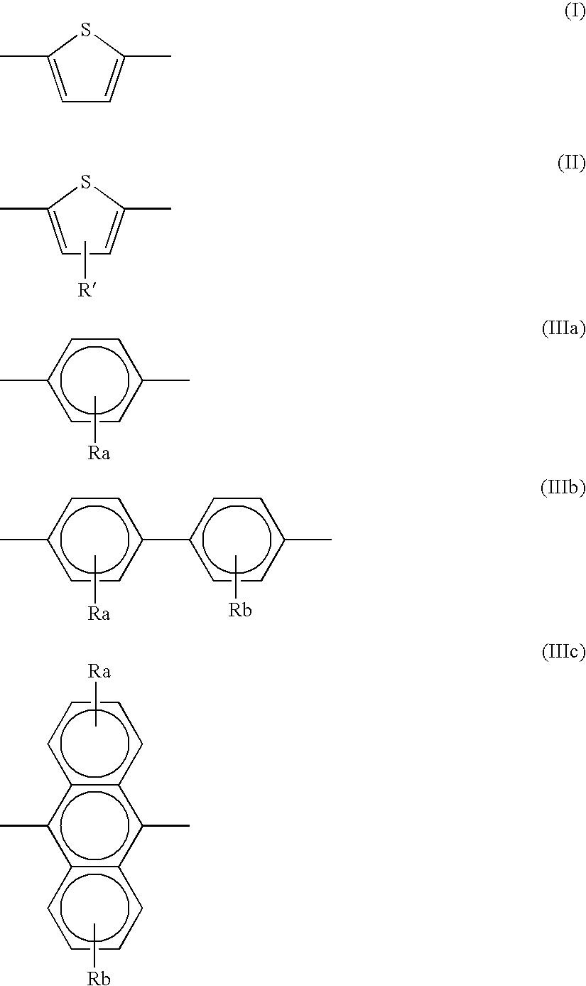 Figure US07449542-20081111-C00025