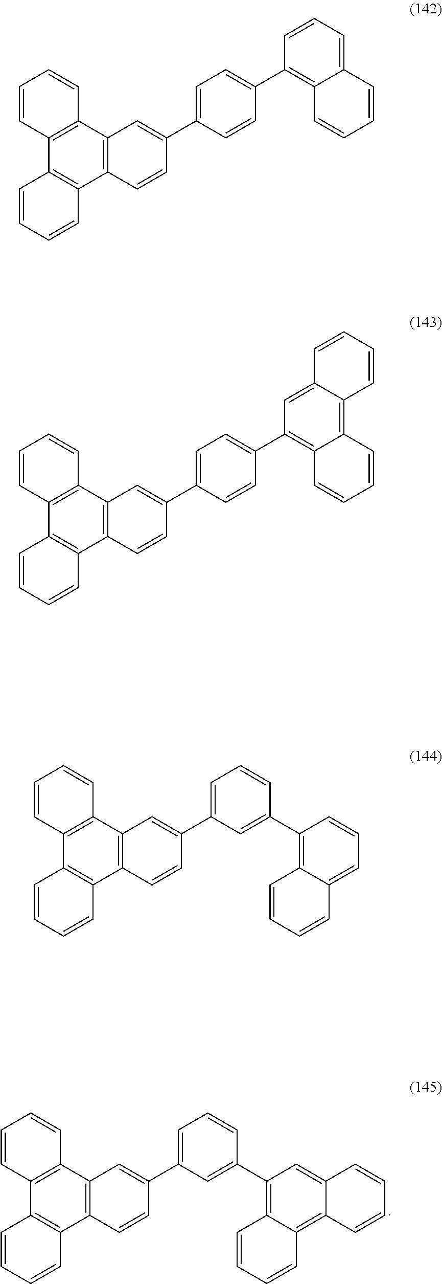 Figure US09385328-20160705-C00030
