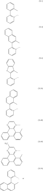 Figure US09362510-20160607-C00372