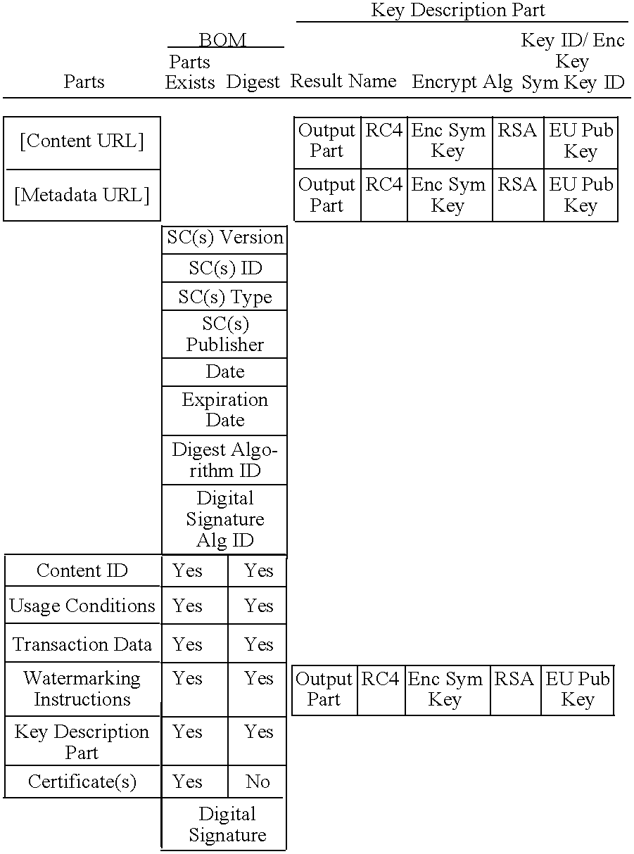 Figure US07487128-20090203-C00013
