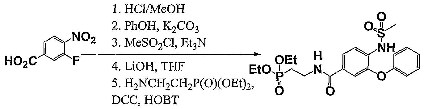Figure imgf000315_0002