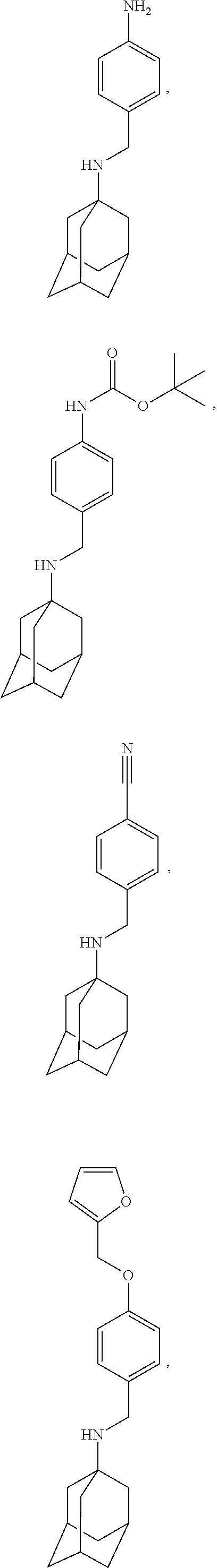 Figure US09884832-20180206-C00008