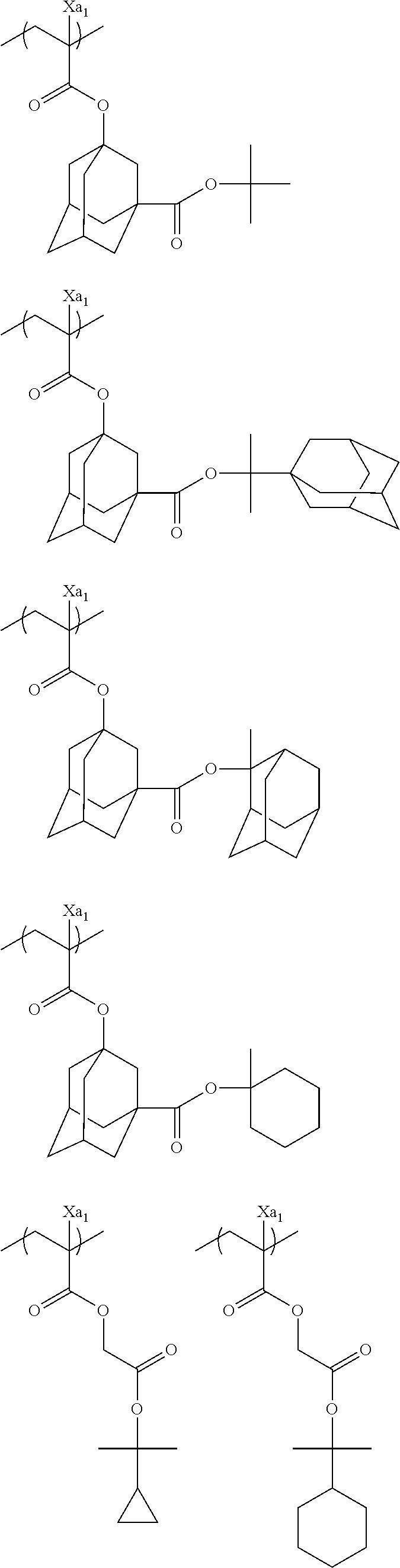 Figure US20110183258A1-20110728-C00035
