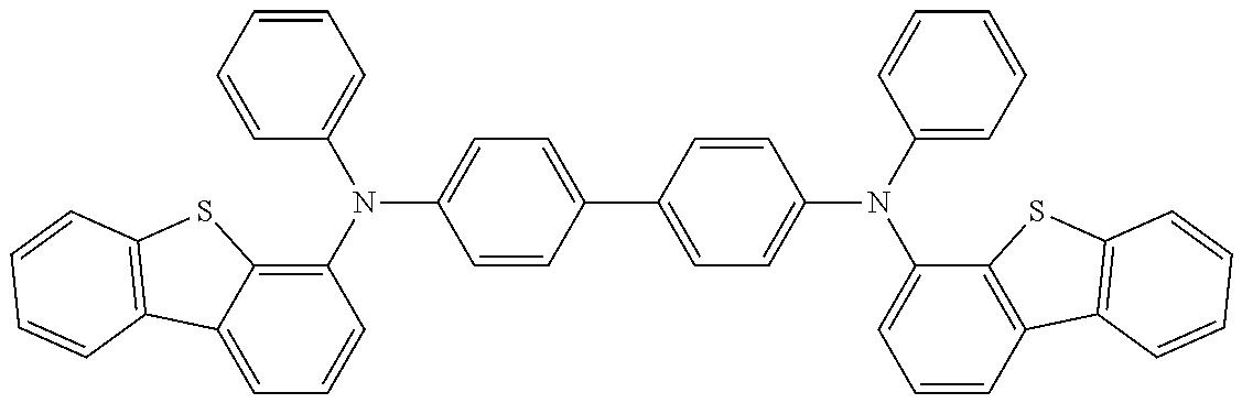 Figure US10043987-20180807-C00170