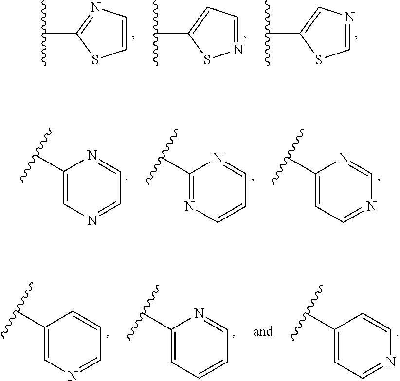 Figure US09326986-20160503-C00008