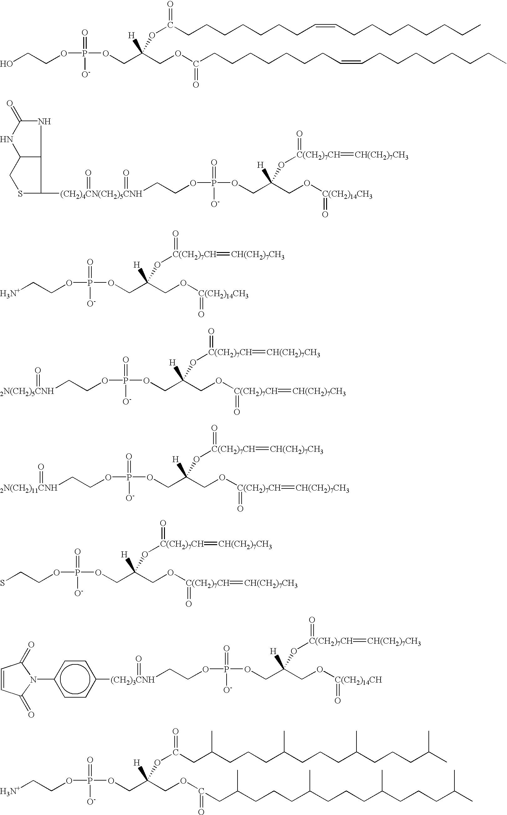 Figure US06521211-20030218-C00004