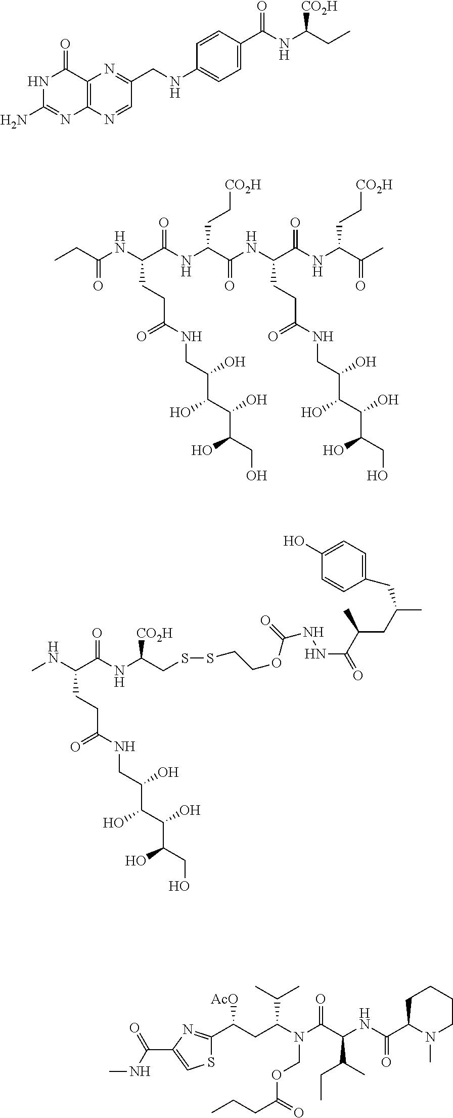 Figure US09662402-20170530-C00200