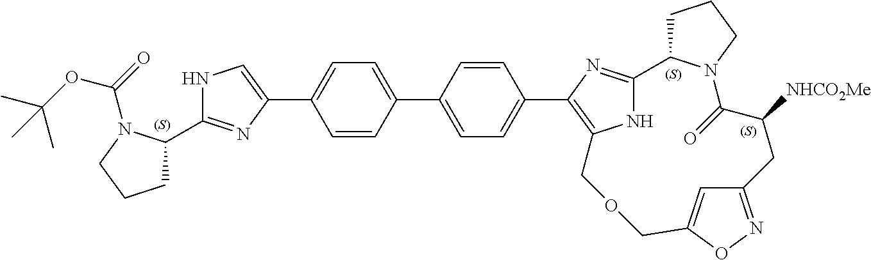 Figure US08933110-20150113-C00447