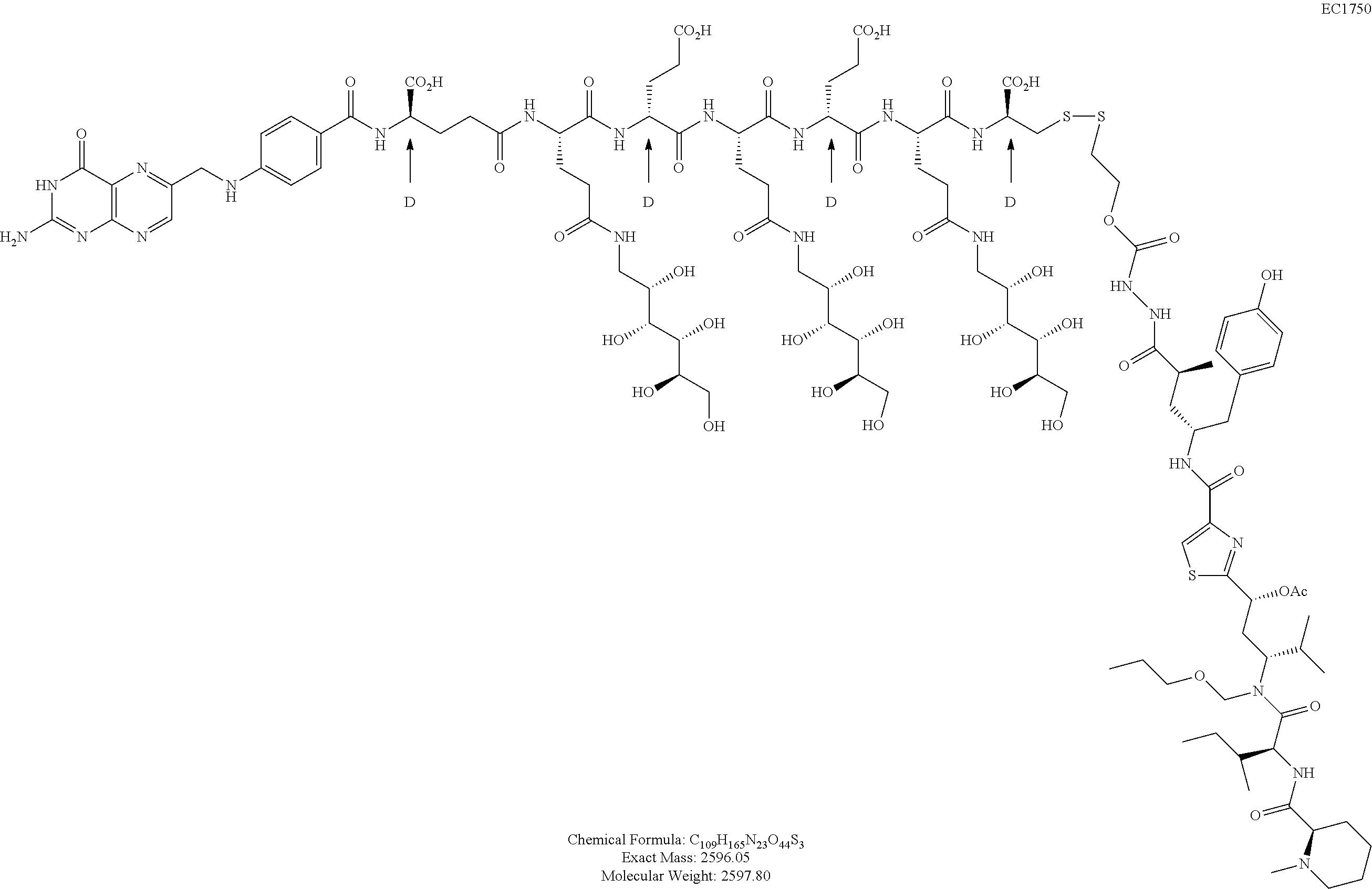 Figure US09662402-20170530-C00171