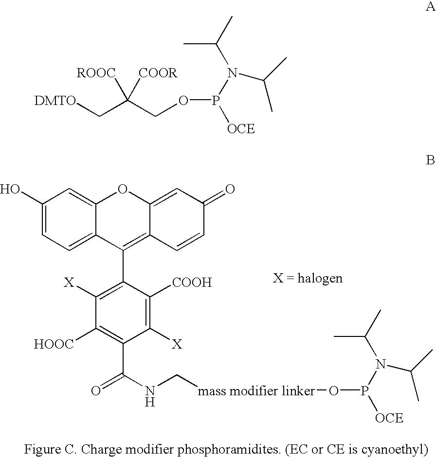 Figure US06514700-20030204-C00023