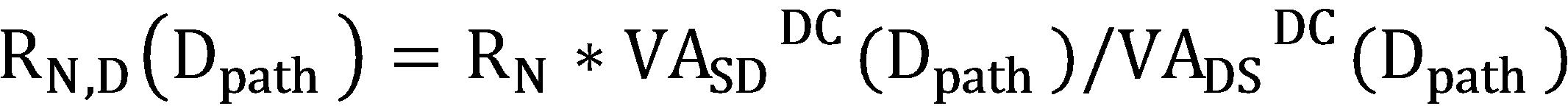 Figure 112014054251163-pat00004