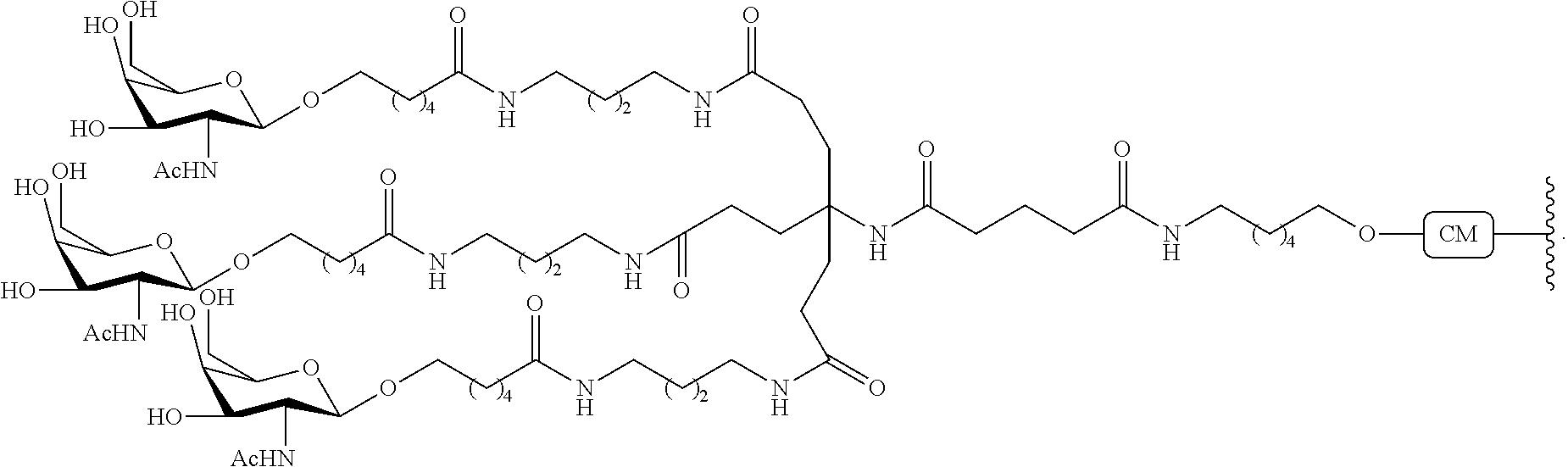 Figure US09932581-20180403-C00302