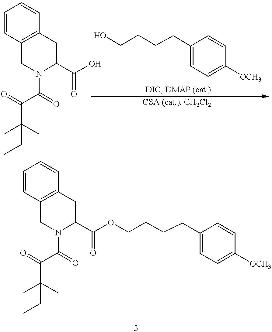 Figure US06323215-20011127-C00055