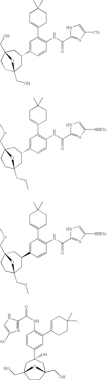Figure US08497376-20130730-C00181