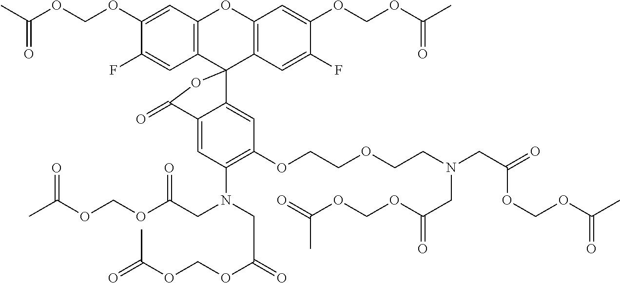Figure US09810700-20171107-C00020