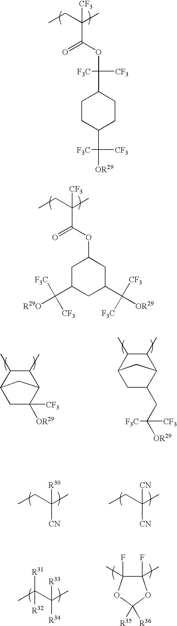 Figure US20050106499A1-20050519-C00036