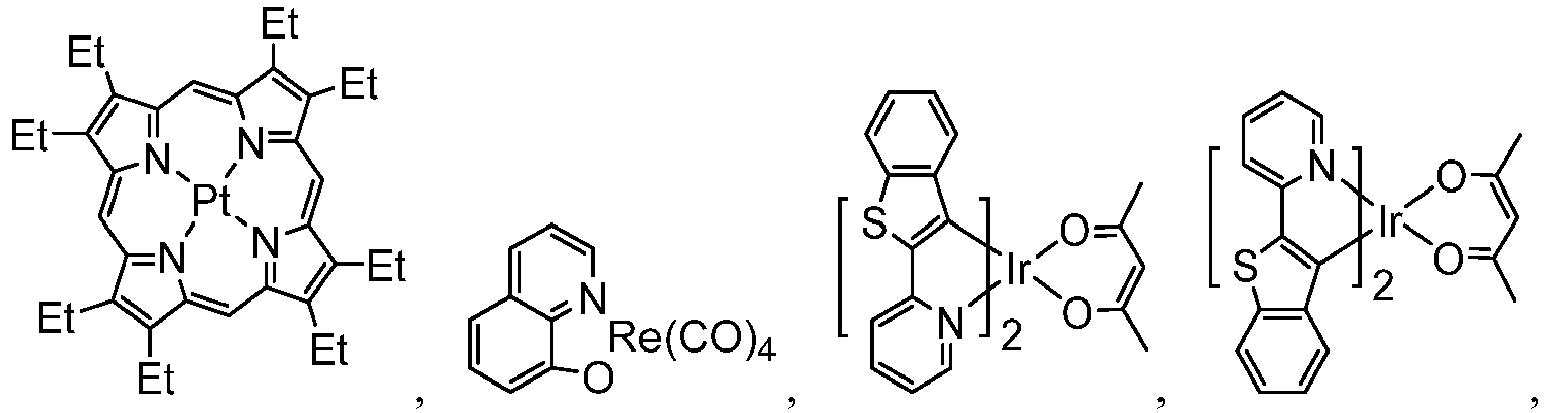 Figure imgb0247