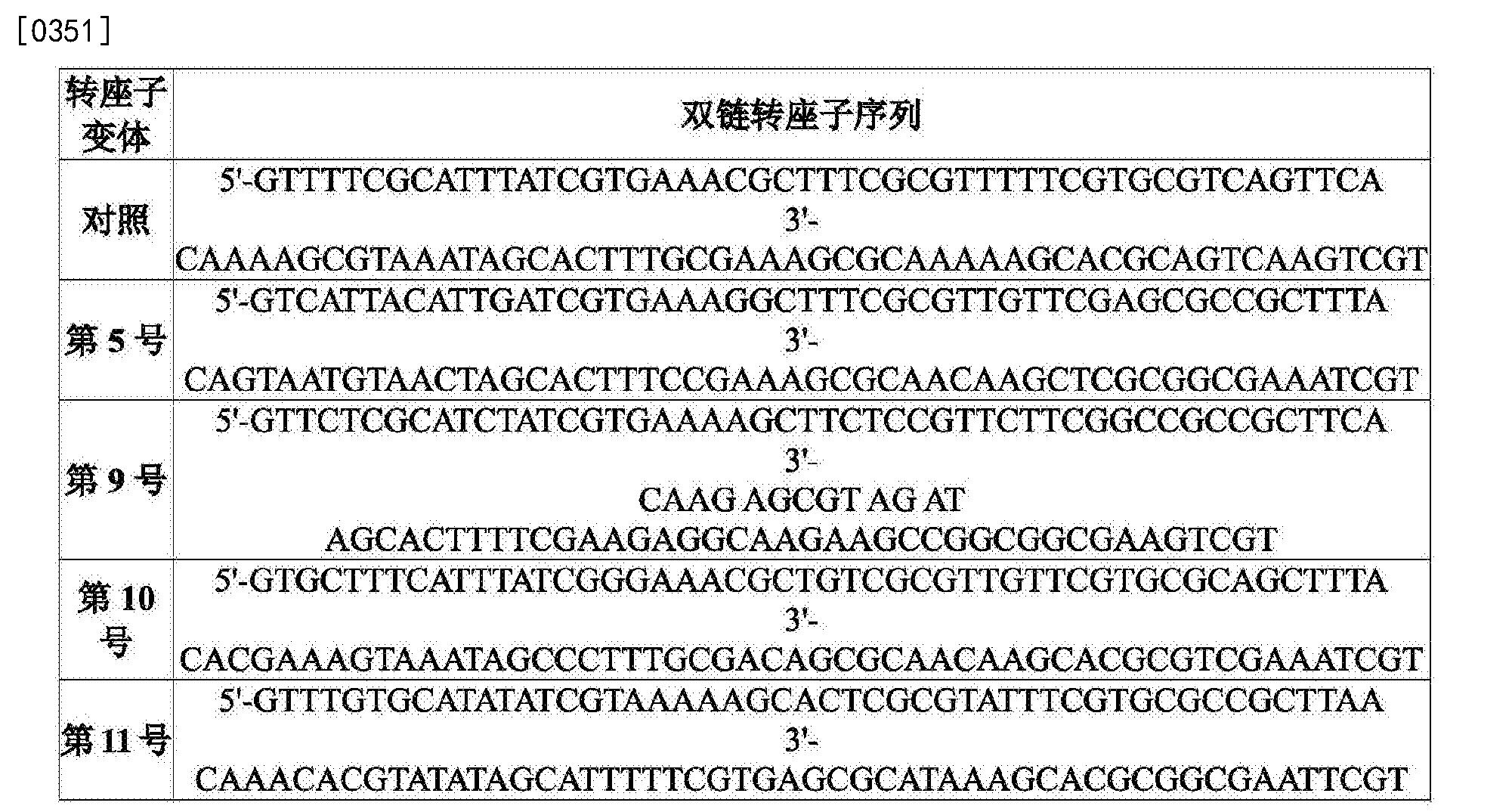 Figure CN106103713AD00431