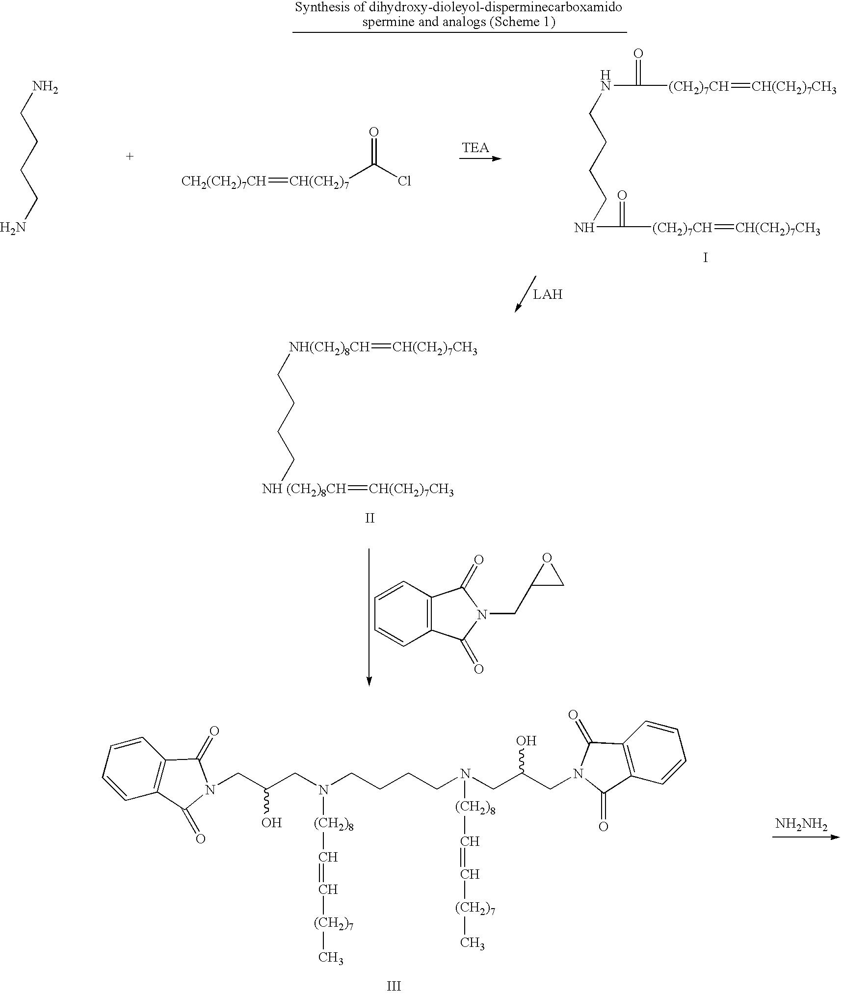 Figure US07601872-20091013-C00050