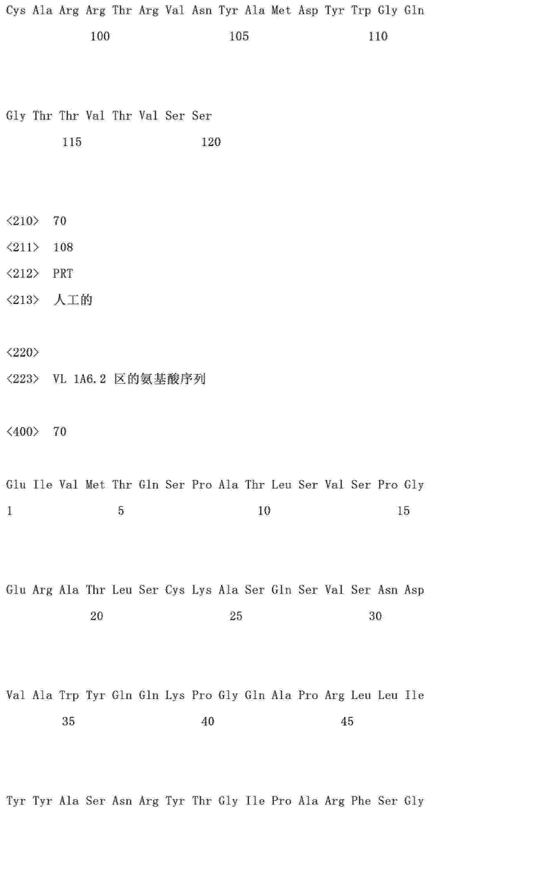 Figure CN103145837AD01821