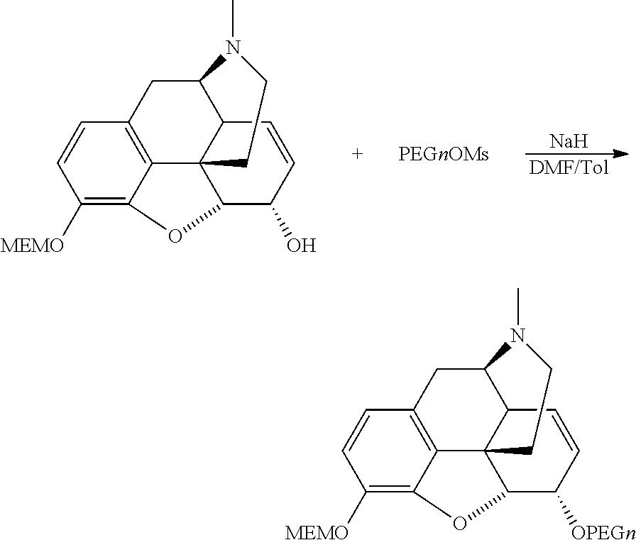 Figure US09233168-20160112-C00103