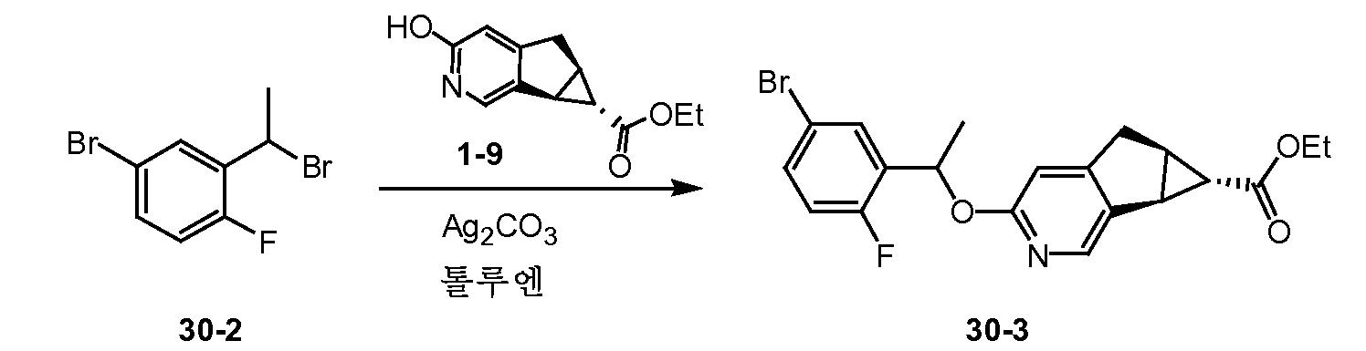 Figure pct00378