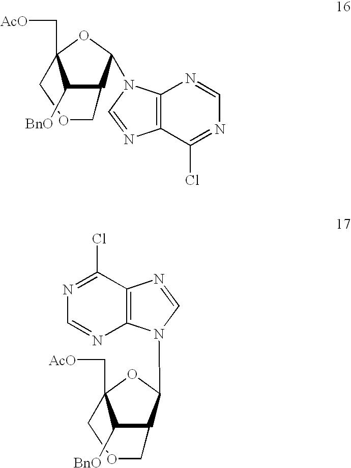 Figure US06403566-20020611-C00005