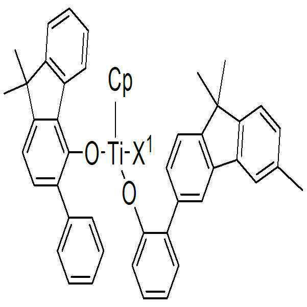 Figure 112011097597890-pat00068