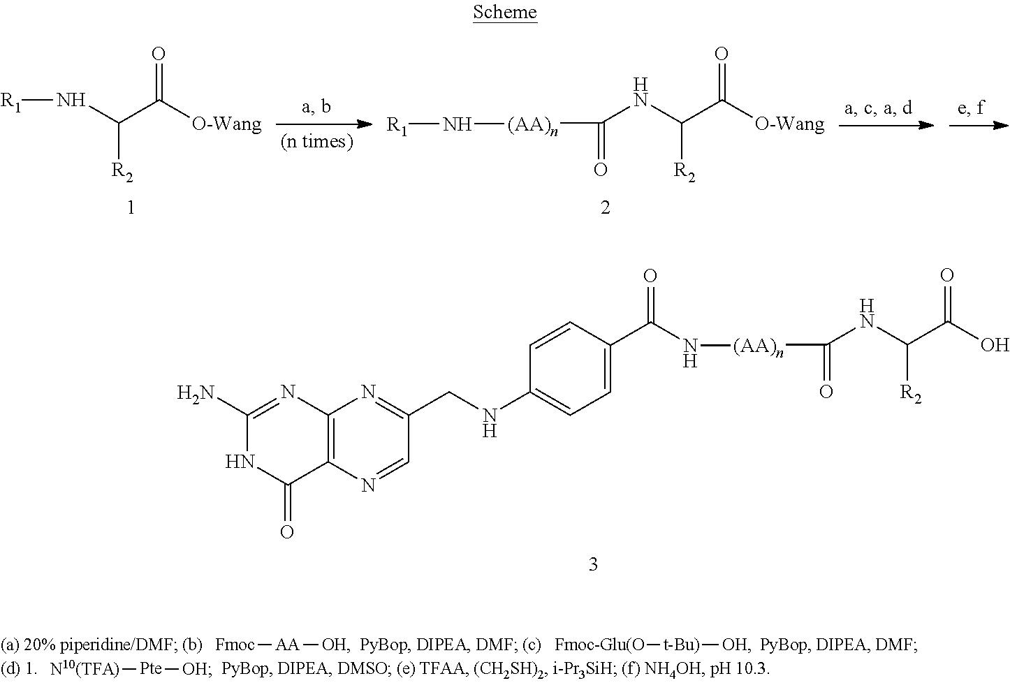 Figure US09662402-20170530-C00084