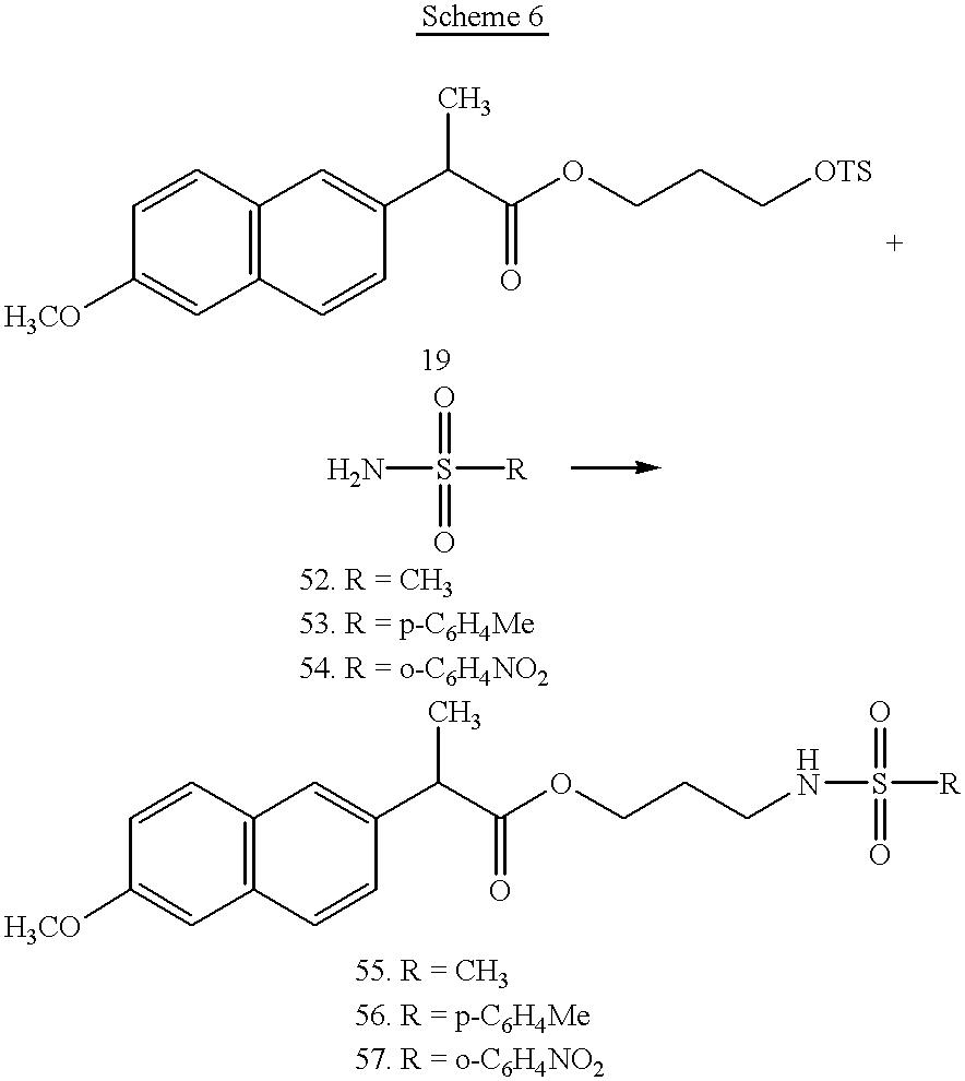 Figure US06429223-20020806-C00008