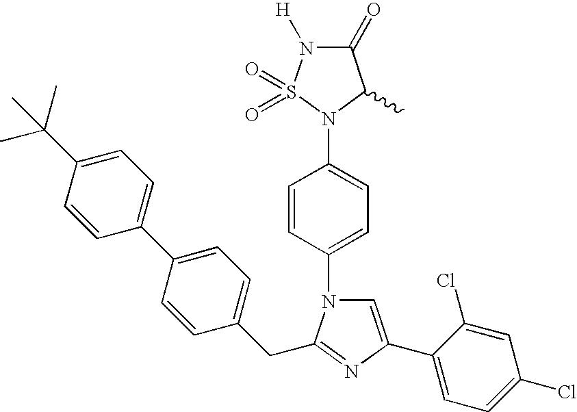 Figure US08404731-20130326-C00094