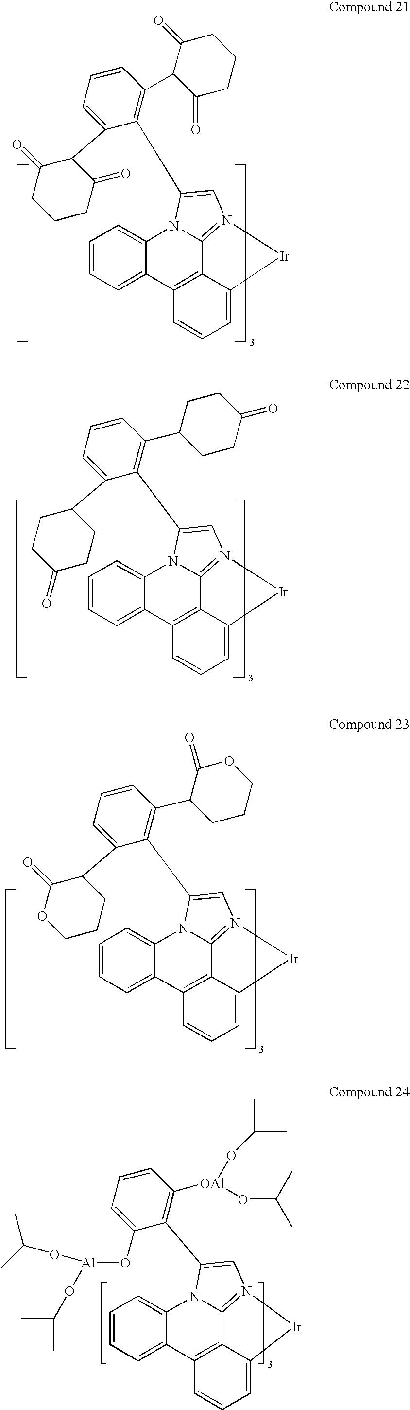 Figure US20100148663A1-20100617-C00167