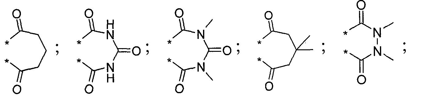 Figure CN101277674BC00025