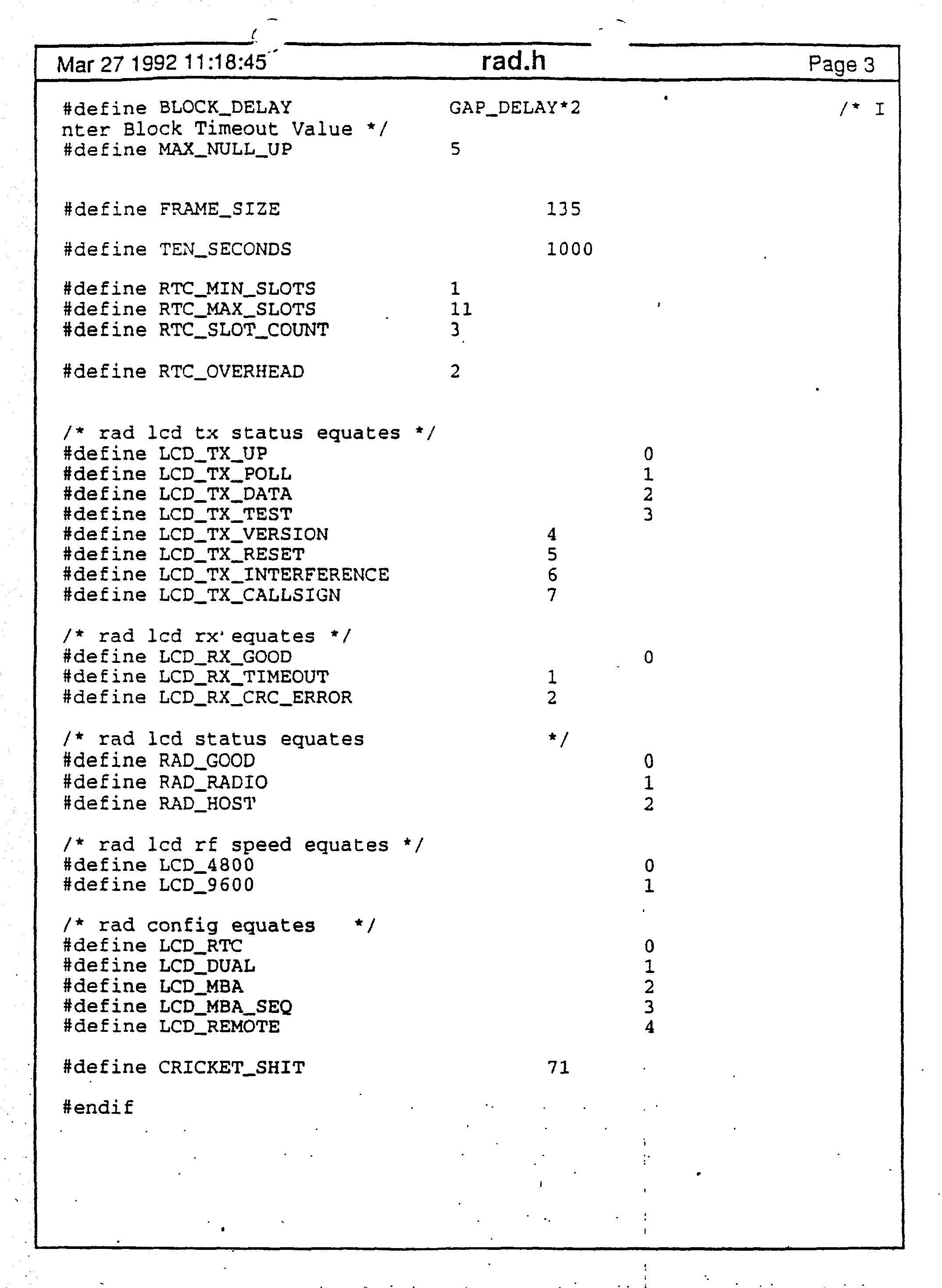Figure US20030078006A1-20030424-P00131
