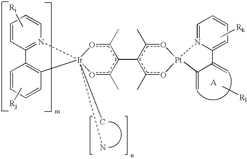 Figure US20050164031A1-20050728-C00053