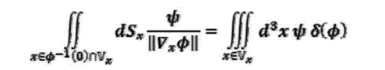 Figure CN104282036AD00332