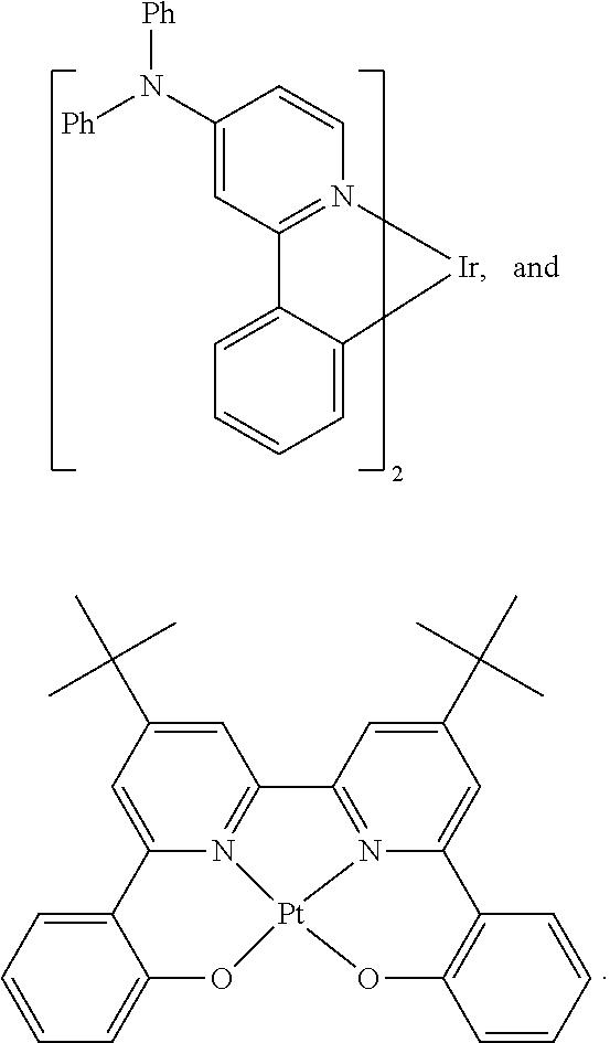 Figure US10301338-20190528-C00106