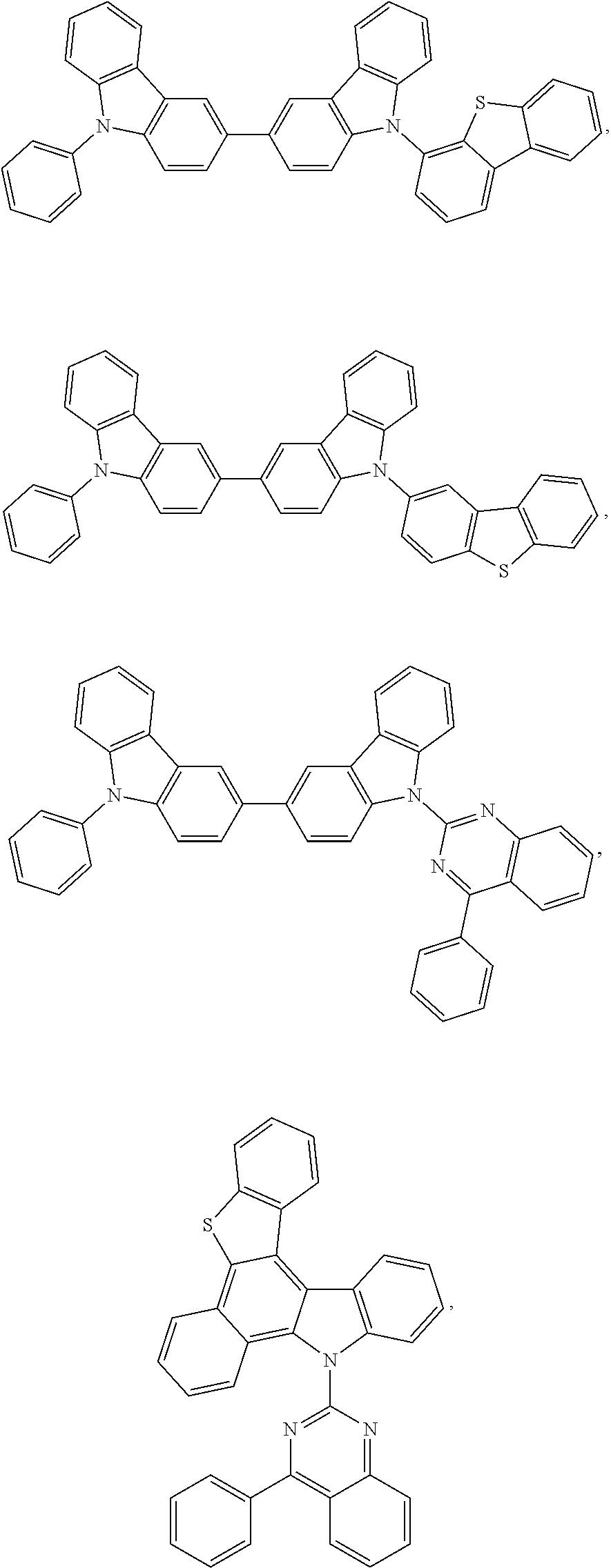 Figure US10301338-20190528-C00148