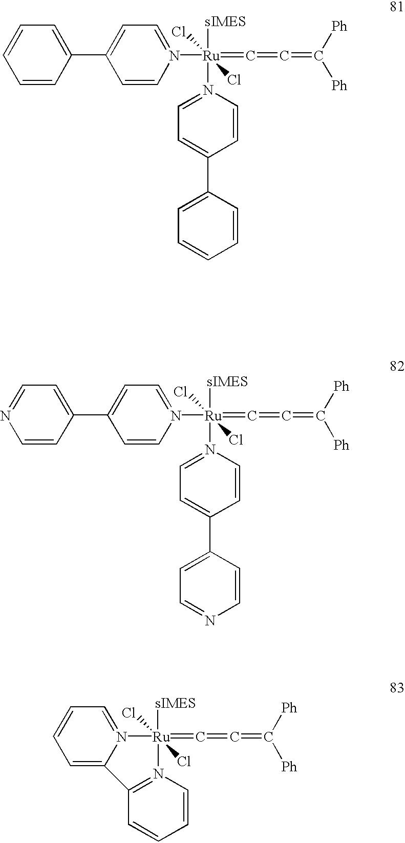 Figure US06818586-20041116-C00026