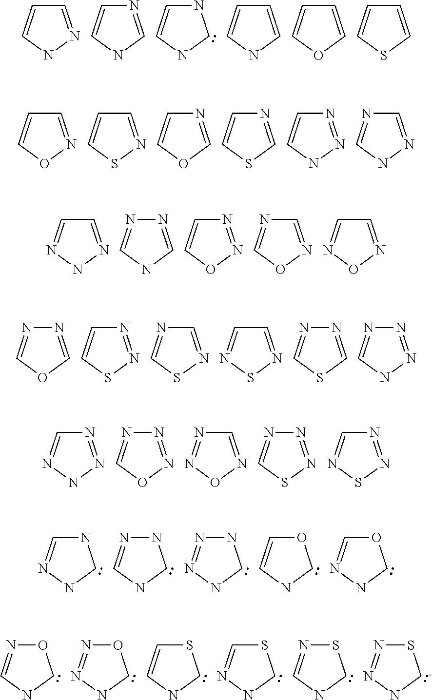 Figure US09818959-20171114-C00454
