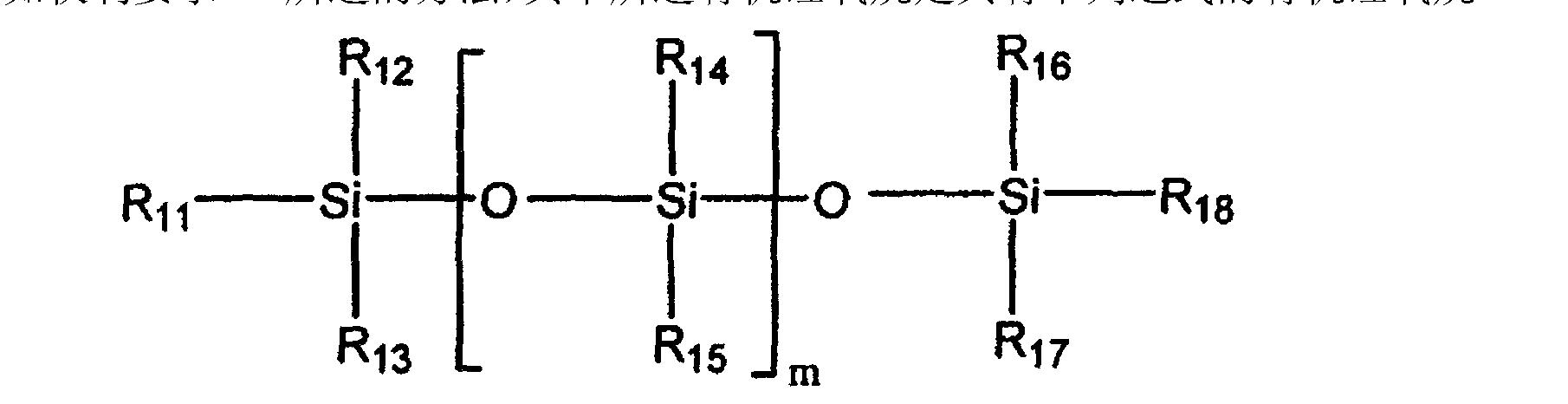 Figure CN101171306BC00042