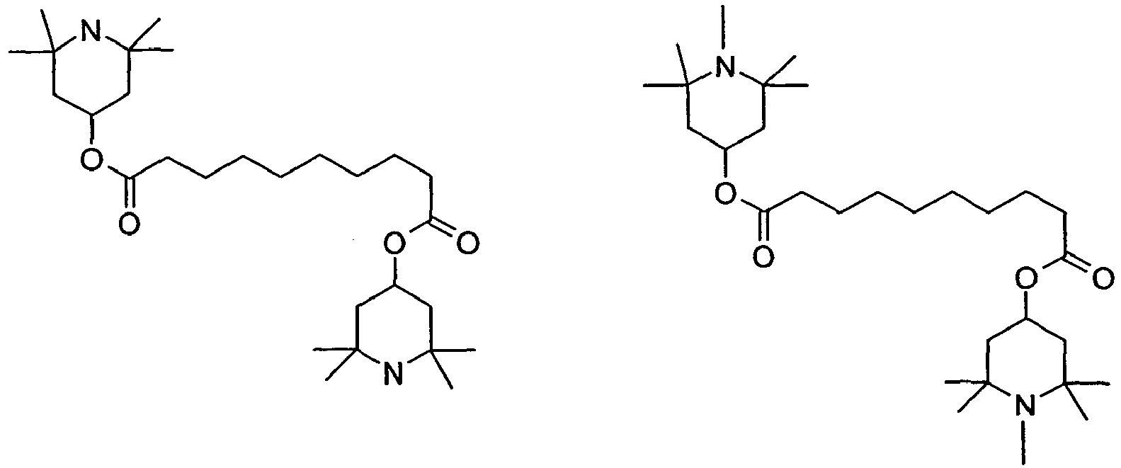 Figure imgb0606