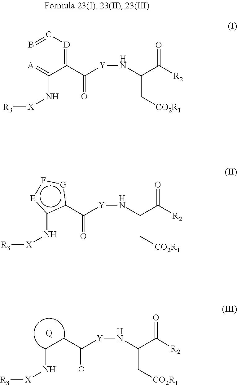 Figure US09956260-20180501-C00071
