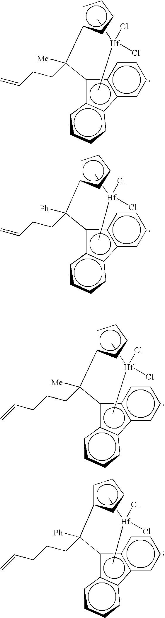 Figure US20090170690A1-20090702-C00012