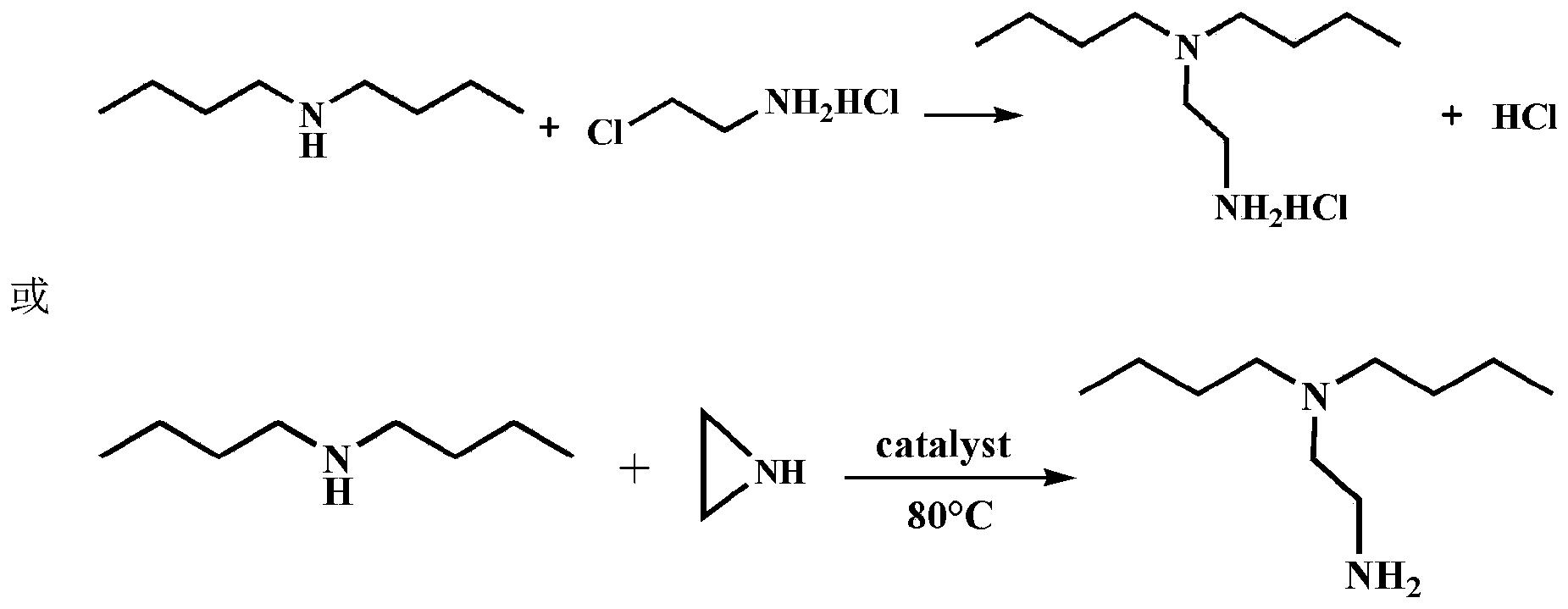 Figure PCTCN2019107412-appb-000007