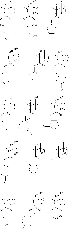 Figure US06864037-20050308-C00029