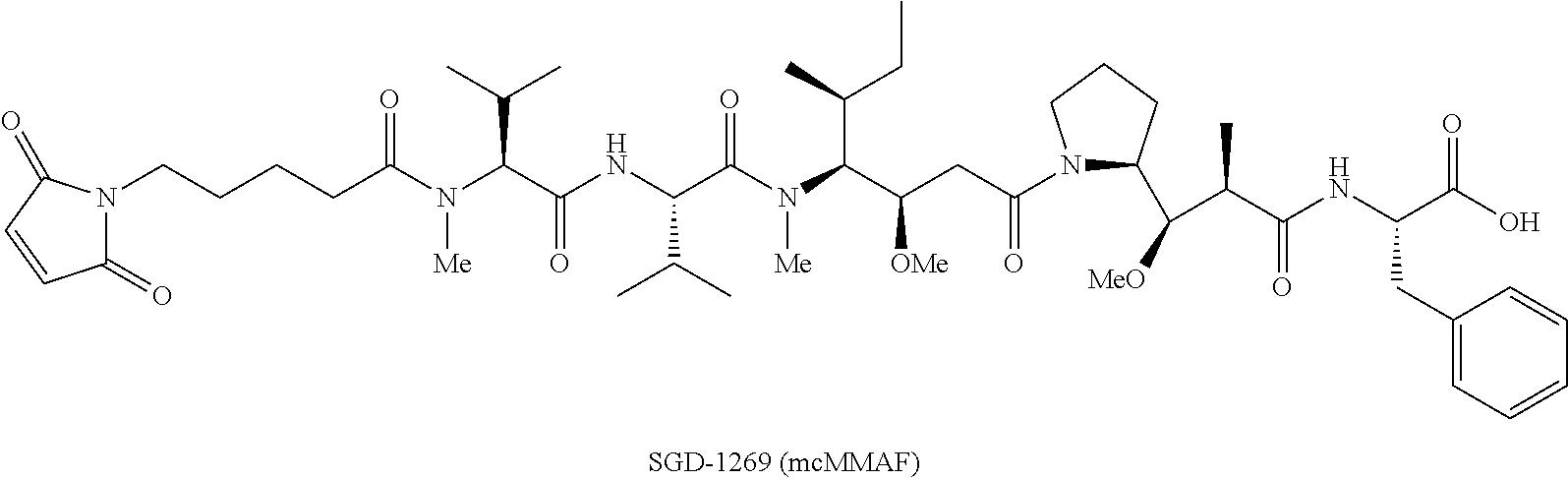 Figure US09273141-20160301-C00004