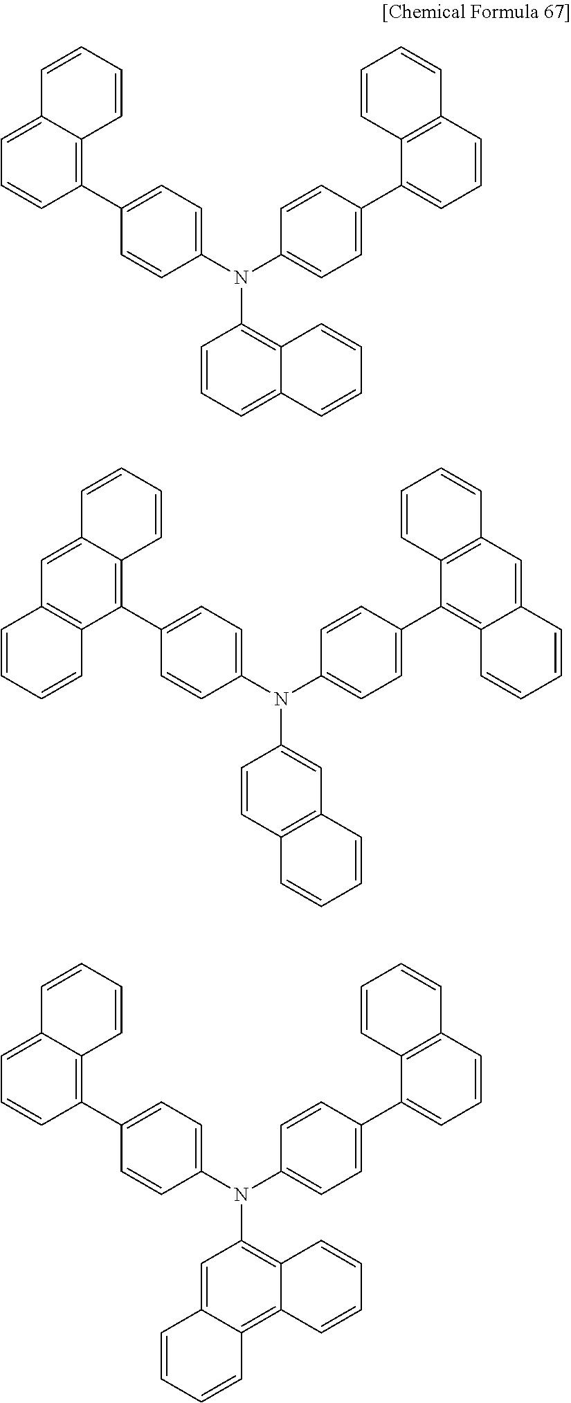 Figure US08568903-20131029-C00696